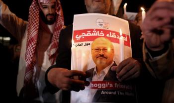 Pide Fiscalía Saudi condena de muerte para 5 de los 11 asesinos de Khashoggi