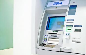 Crecen a 127 mil mdp ganancias bancarias