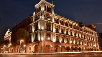 Museo de Cabildos es abierto al público