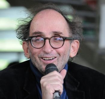 Anuncian salida de Daniel Goldin de la Biblioteca José Vasconcelos