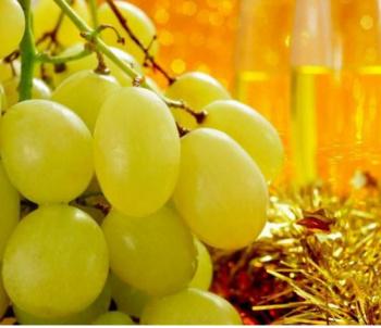 Cinco ideas para dar las uvas esta nochevieja: Fotogalería
