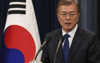 NIS no descarta que Corea del Norte siga con programa nuclear