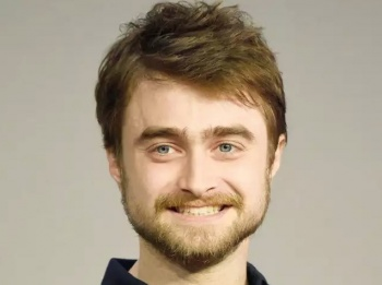 Daniel Radcliffe se apunta para ser el nuevo Wolverine