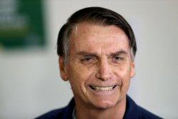 Mercosur teme que Brasil haga un